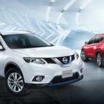 Mobil Hybrid Terbaik Indonesia