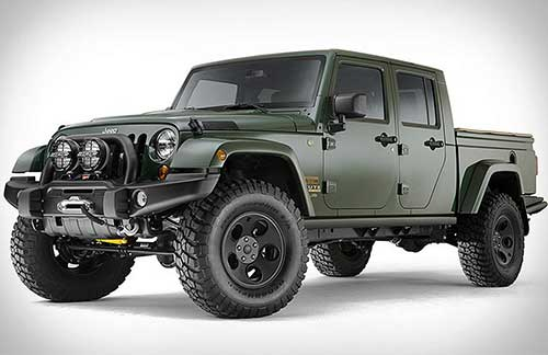 jeep-wrangler-double-cab