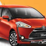 Harga Toyota All New Sienta e1501312171288