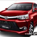 Review Spesifikasi Toyota Avanza Veloz e1500612096614