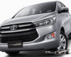 harga toyota All New Kijang Innova e1507616727954