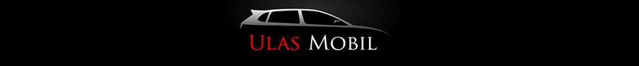 logo ulasmobil.com