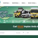 Situs Jual Beli Mobil Terpercaya di Indonesia