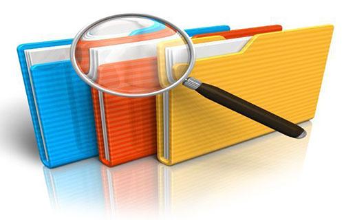 1. Siapkan Dokumen Yang di Perlukan
