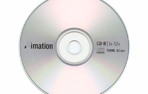 Cara Membuat CD MP3 untuk Mobil Paling Mudah