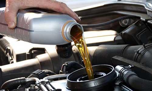 Cara Menambah Oli Kompresor AC Mobil