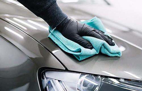 Cara Menghilangkan Goresan Pada Mobil Cukup Ampuh