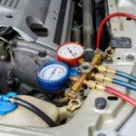 Cara Mengisi Freon AC Mobil dengan Baik dan Benar